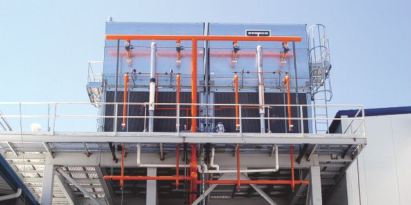 Empire control systems evaporator controlled by empire control systems publicscrutiny Choice Image